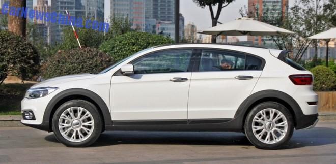 qoros-3-city-suv-china-0a