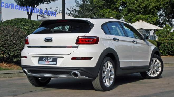 qoros-3-city-suv-china-0b