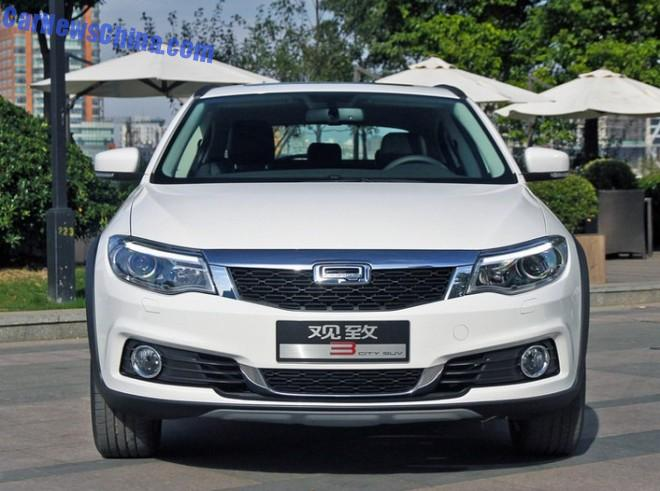 qoros-3-city-suv-china-2
