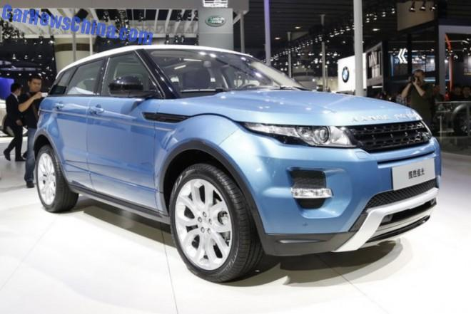 range-rover-evoque-china-1-2