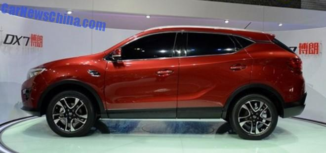 soueast-dx7-suv-china-gz-2