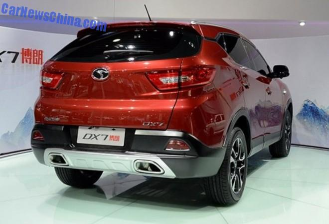 soueast-dx7-suv-china-gz-3