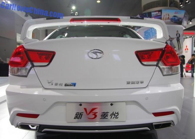 soueast-v3-china-gz-6