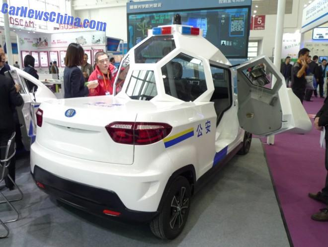 spherical-car-china-3