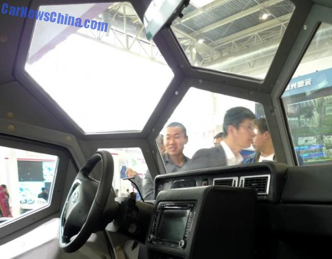spherical-car-china-5