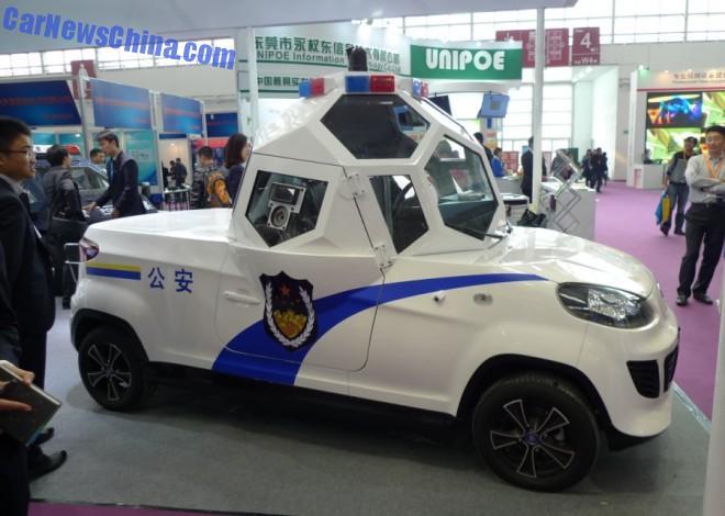 spherical-car-china-6