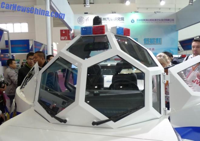 spherical-car-china-7