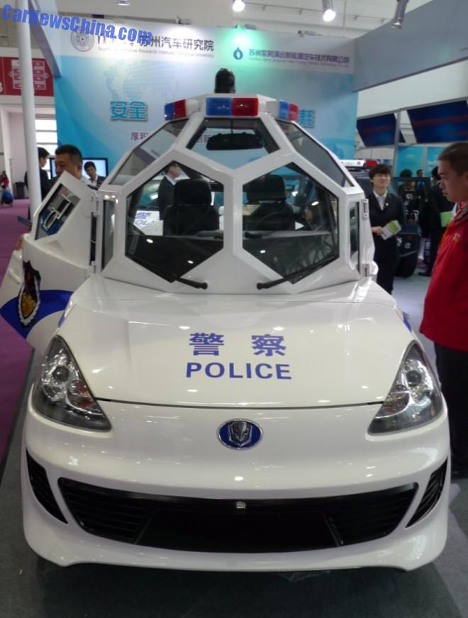 spherical-car-china-8