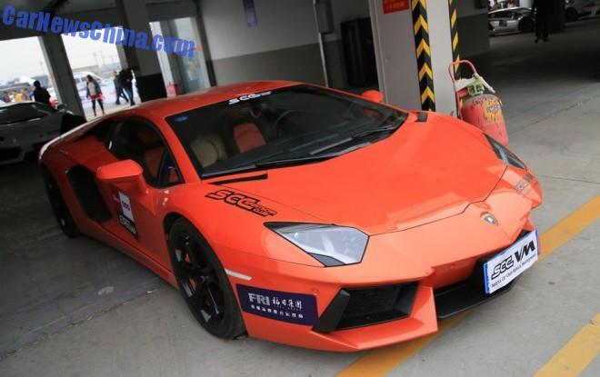 supercar-china-day-4
