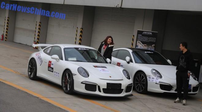 supercar-china-day-6