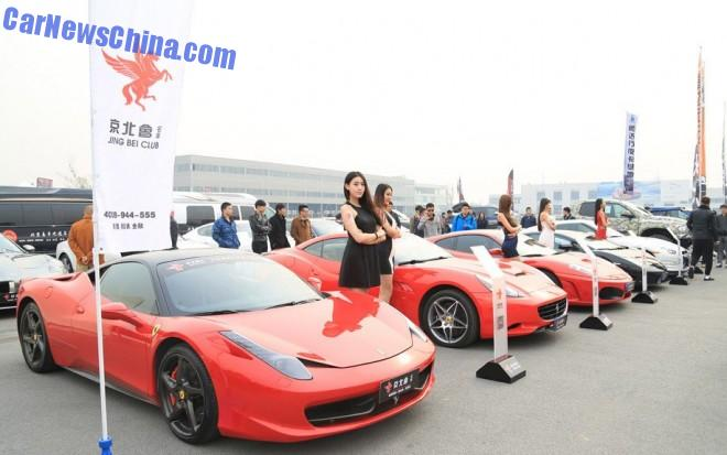 supercar-china-day-9b