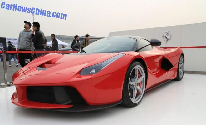 supercar-china-day-9c