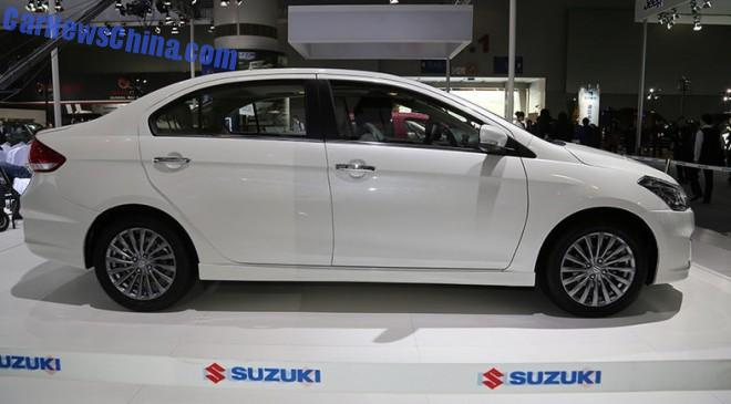 suzuki-alivio-china-gz-1b