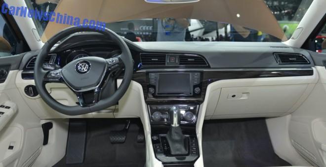volkswagen-lamando-china-gz-1a