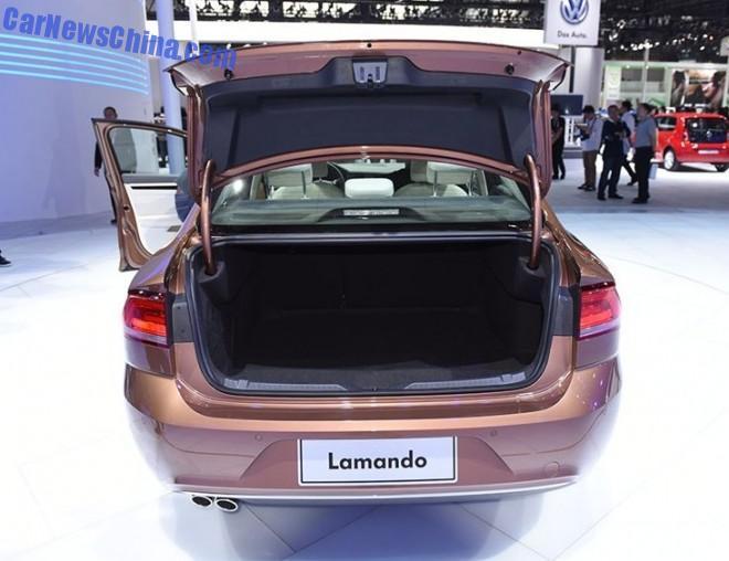 volkswagen-lamando-china-gz-6