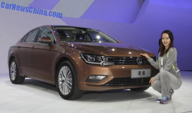 volkswagen-lamando-china-gz-7