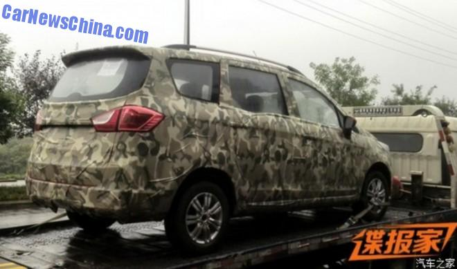 weichai-301-suv-china-3