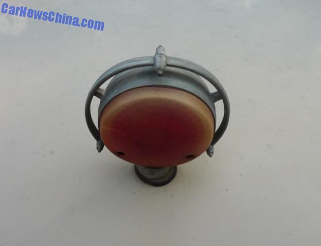 zaz-968m-china-2
