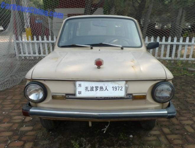 zaz-968m-china-6