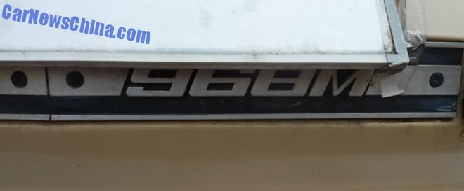 zaz-968m-china-7