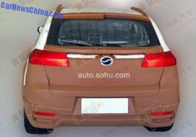 zhongxing-crossover-china-3