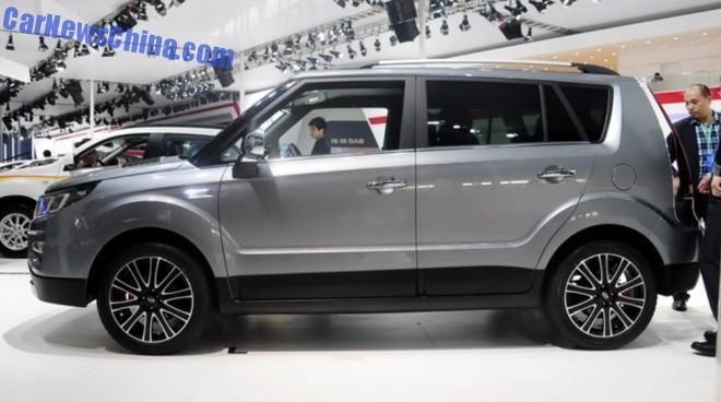 zhongxing-gx3-china-gz-2