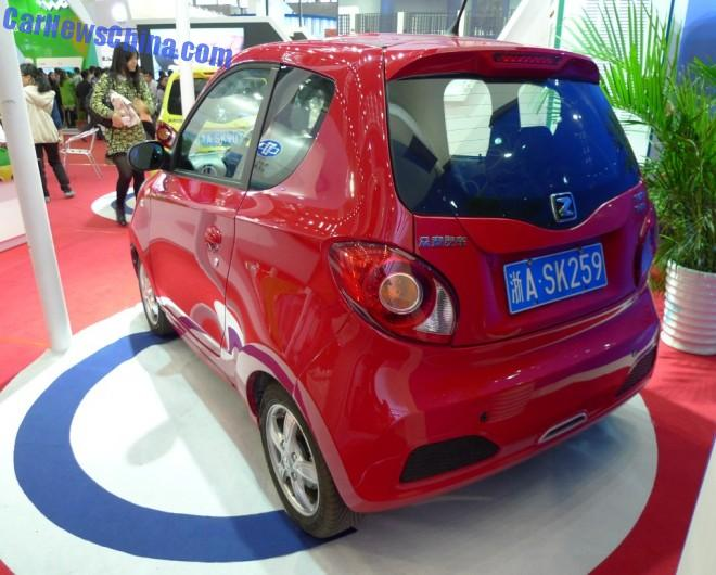 zotye-e20-china-sz-3