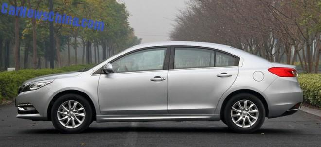 zotye-z500-china-this-2