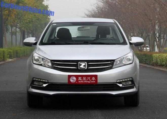 zotye-z500-china-this-4