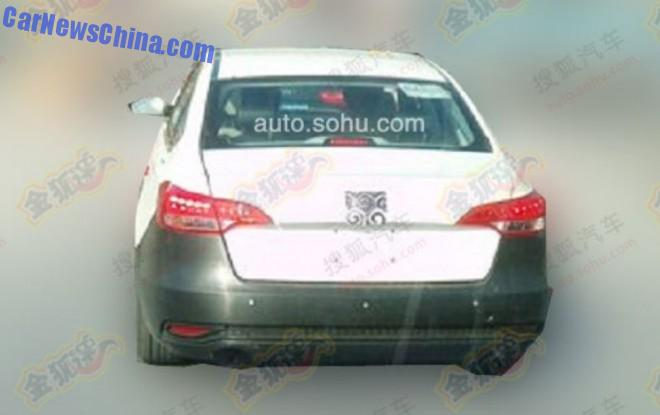zotye-z600-sedan-china-3