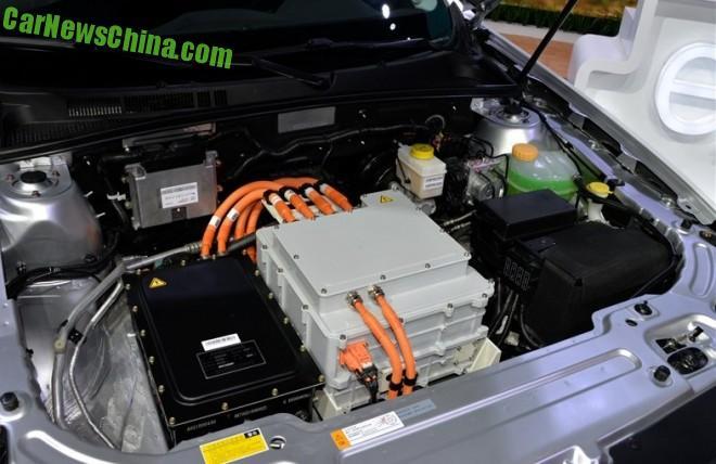 beijing-auto-es210-china-1a