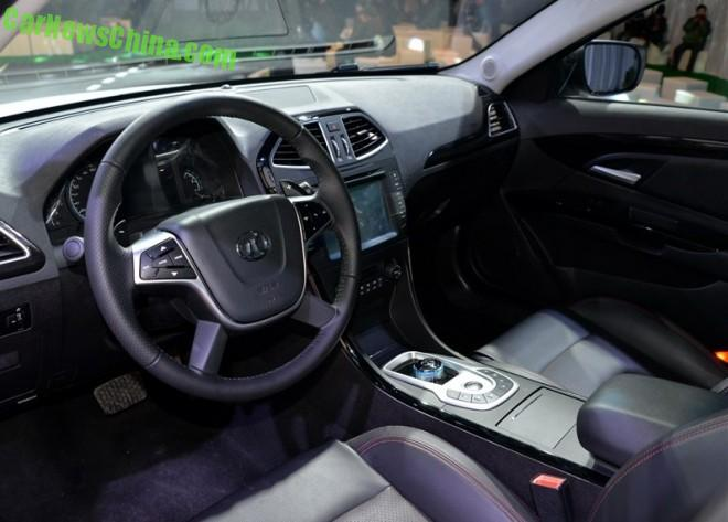 beijing-auto-es210-china-1b