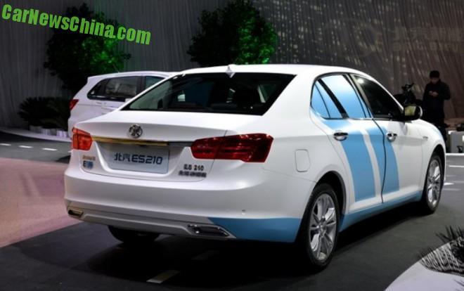 beijing-auto-es210-china-3