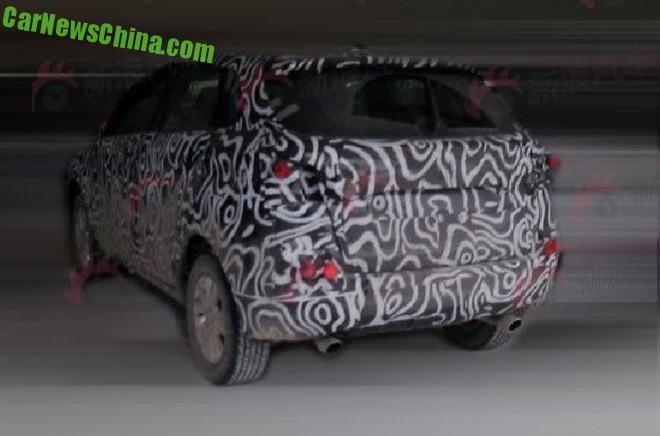 beijing-auto-senova-x55-t-2