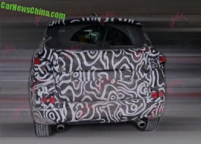 beijing-auto-senova-x55-t-3
