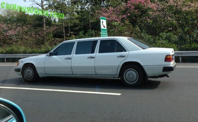 benz-limo-china-2