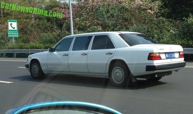 benz-limo-china-3