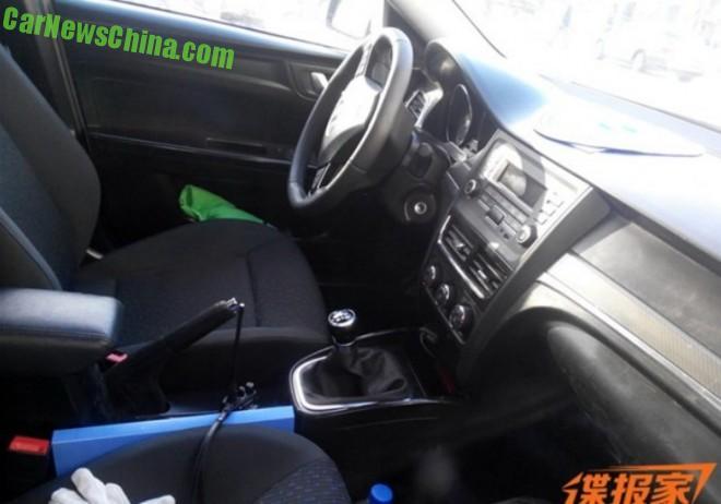 besturn-b30-sedan-china-2