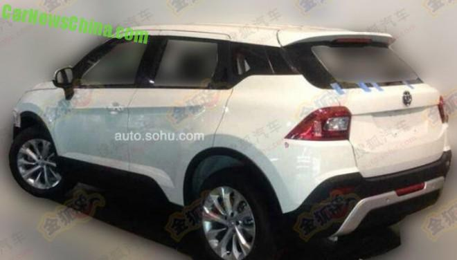 brilliance-v3-china-spy-4
