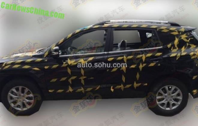 byd-s3-china-2-1