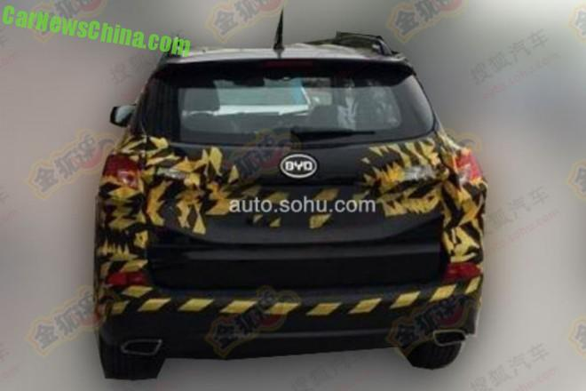 byd-s3-china-2-2