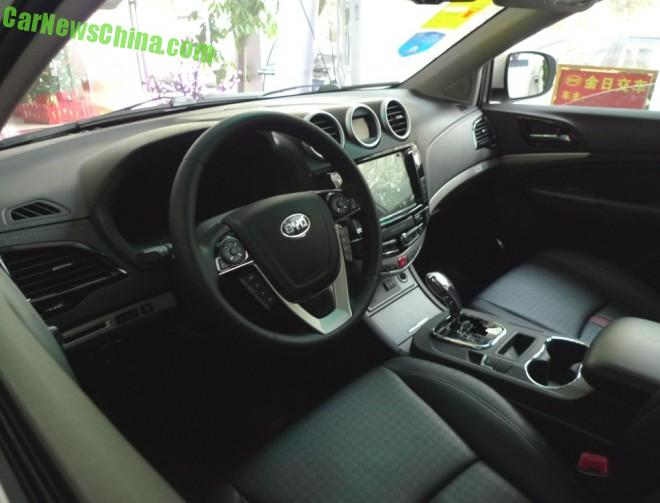 byd-s7-china-pricing-2