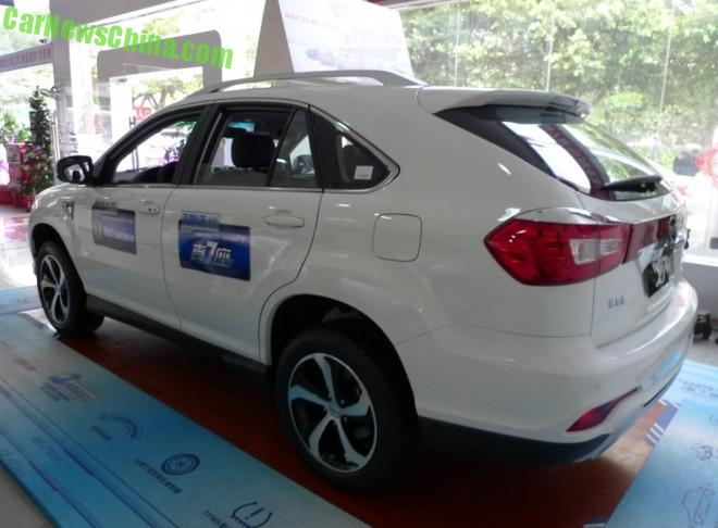 byd-s7-china-pricing-3