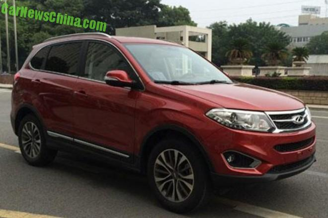 chery-tiggo-5-turbo-1