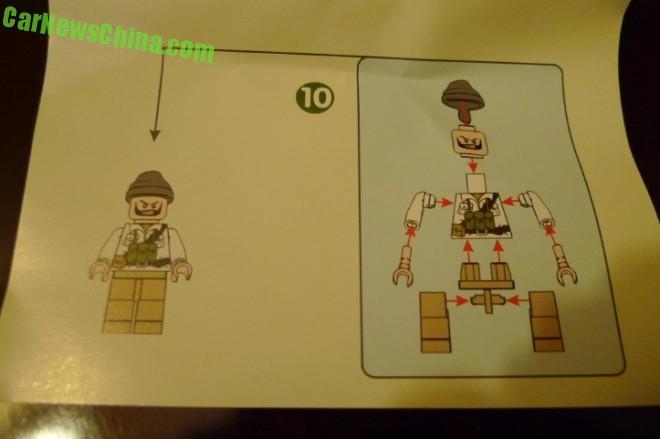 china-alt-lego-4