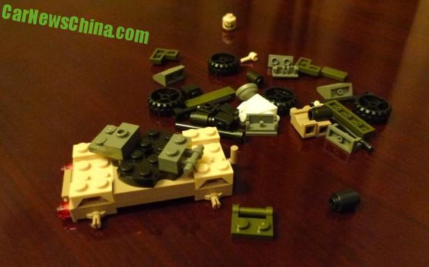china-alt-lego-6