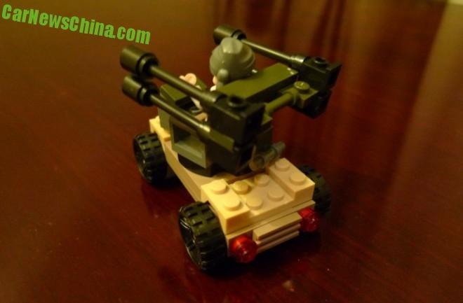 china-alt-lego-9a