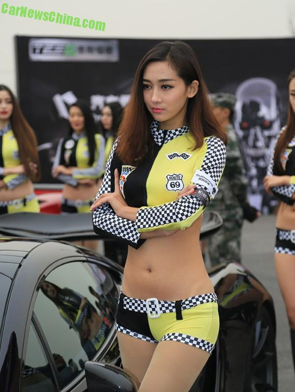 china-supercars-girls-2