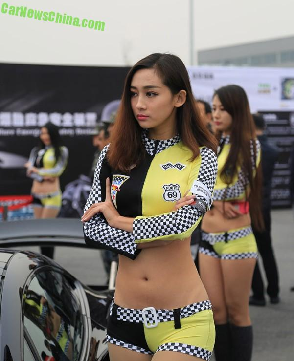 china-supercars-girls-3