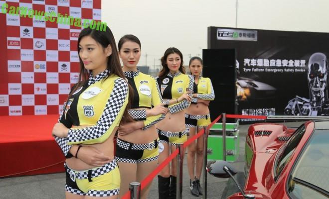 china-supercars-girls-8